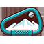 site logo:Tirol
