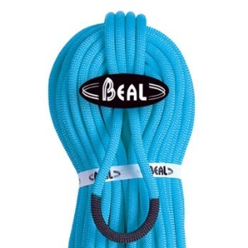 beal joker light blue 350.jpg