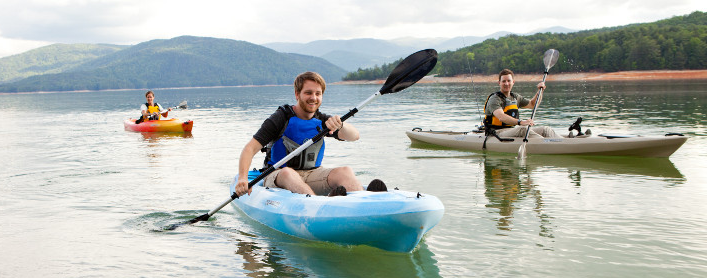 PRS_Friends_Having_Fun_Paddling2.png