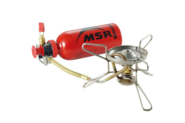 MSR-Whisperlite-International37.jpg