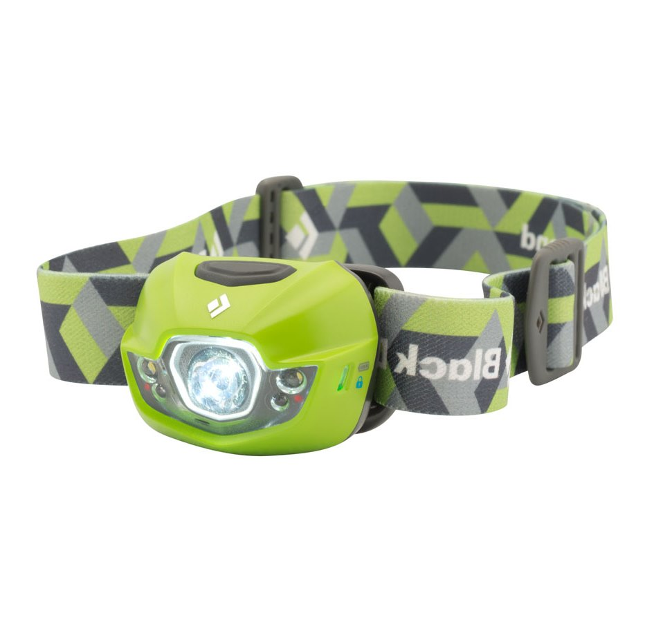 black_diamond_spot_headlamp_lime13677941525186e1e8b605c.jpg